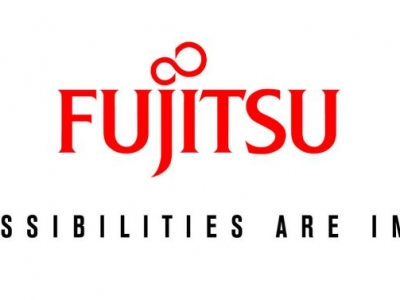 Commercial Cleaning - Fujitsu