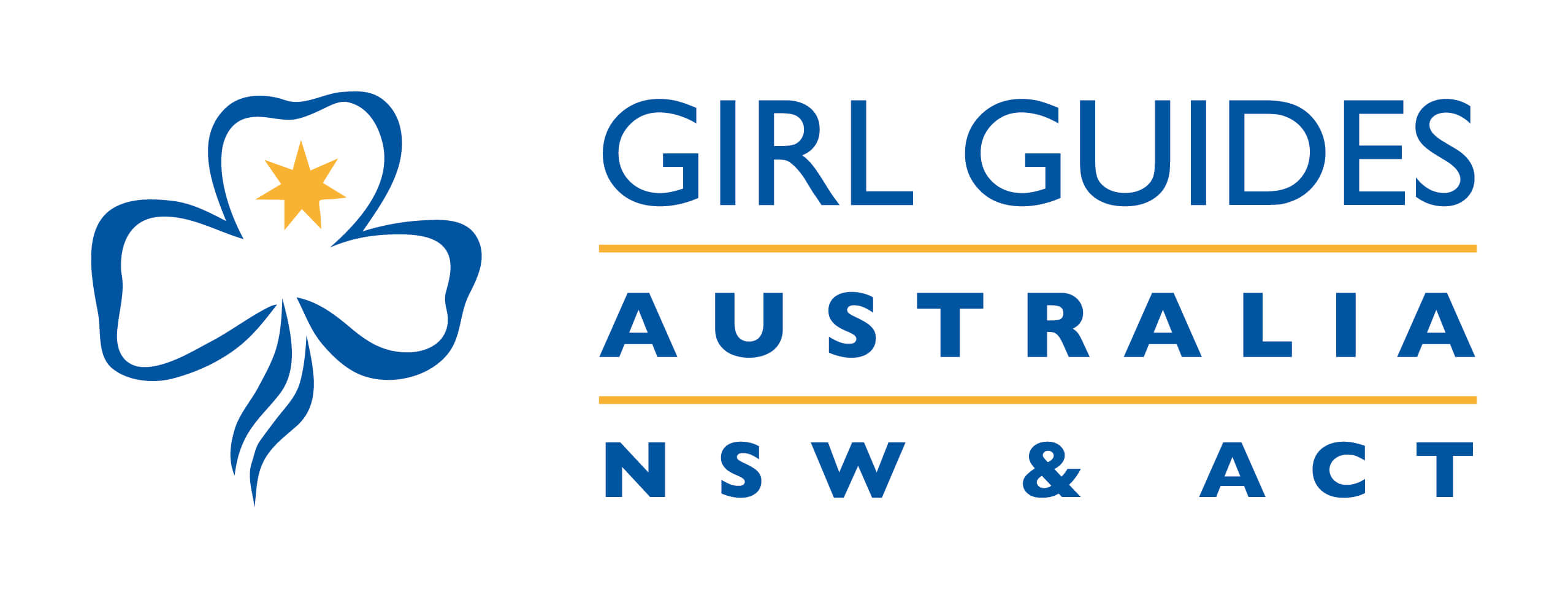 Commercial Cleaning - Girl Guides Australia