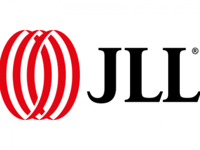 Commercial Cleaning - JLL
