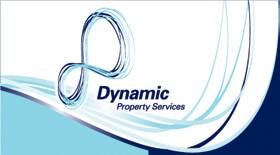 Dynamic Property Services