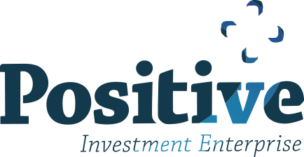 Positive Investment Enterprise