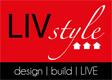 liv style logo